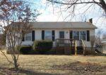 Short Sale in Bunker Hill 25413 FEGAN RD - Property ID: 6319982897