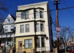 Short Sale in Newark 07107 6TH AVE W - Property ID: 6320036313