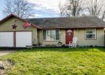 Short Sale in Eugene 97402 PEPPERTREE DR - Property ID: 6320045964