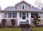 Short Sale in Elyria 44035 HARWOOD ST - Property ID: 6320051202