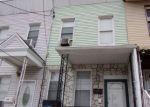 Short Sale in Jersey City 07305 STEGMAN ST - Property ID: 6320066539