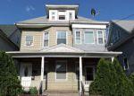 Short Sale in Bridgeport 06608 BROOKS ST - Property ID: 6320070484