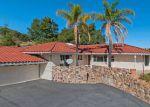 Short Sale in El Cajon 92021 VIEWSIDE LN - Property ID: 6320150183