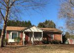 Short Sale in Rock Hill 29730 SUNNYBROOK DR - Property ID: 6320168588