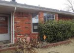 Short Sale in Newcastle 73065 SW 7TH ST - Property ID: 6320216770