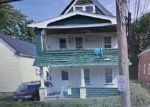 Short Sale in Cleveland 44104 ELWELL AVE - Property ID: 6320218965