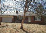Short Sale in Saint Louis 63138 MURIEL DR - Property ID: 6320226847