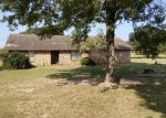 Short Sale in Lake Charles 70611 TOPSY RD - Property ID: 6320229918