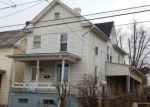 Short Sale in Martinsburg 25401 W VIRGINIA AVE - Property ID: 6320273703