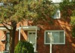 Short Sale in Temple Hills 20748 KENTON PL - Property ID: 6320276323