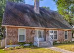 Short Sale in Oak Island 28465 NW 24TH ST - Property ID: 6320280263