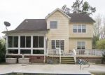 Short Sale in Summerville 29483 CONGRESSIONAL BLVD - Property ID: 6320282909