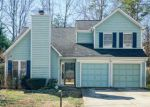 Short Sale in Duluth 30096 WOODSIDE DR - Property ID: 6320284657