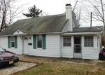 Short Sale in Egg Harbor City 08215 WHITE HORSE PIKE - Property ID: 6320288594