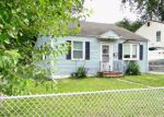 Short Sale in Clementon 08021 1ST AVE - Property ID: 6320289468