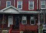 Short Sale in Trenton 08609 MONMOUTH ST - Property ID: 6320306101