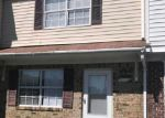 Short Sale in Jacksonville 28546 MYRTLEWOOD CIR - Property ID: 6320321891