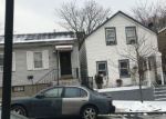 Short Sale in Union City 07087 38TH ST - Property ID: 6320323632