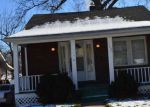 Short Sale in Saint Louis 63114 ROY AVE - Property ID: 6320325381