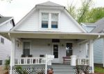 Short Sale in Saint Louis 63116 GRACE AVE - Property ID: 6320328448
