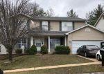 Short Sale in Saint Louis 63128 SOUTHRIDGE PINES DR - Property ID: 6320329324