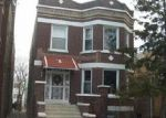 Short Sale in Chicago 60609 S HERMITAGE AVE - Property ID: 6320336779