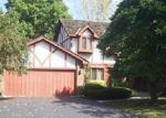 Short Sale in Olympia Fields 60461 PARIS RD - Property ID: 6320344211