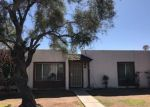 Short Sale in Glendale 85301 W KRALL ST - Property ID: 6320372236