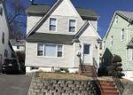 Short Sale in Paterson 07514 E 27TH ST - Property ID: 6320406404