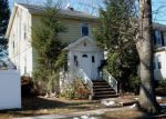 Short Sale in Rahway 7065 ALLEN ST - Property ID: 6320409922