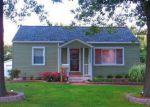 Short Sale in Saint Louis 63114 RHYTHM DR - Property ID: 6320423488