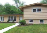 Short Sale in Suitland 20746 BARTO AVE - Property ID: 6320434438