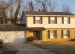 Short Sale in Oxon Hill 20745 WOODLAND BLVD - Property ID: 6320437503