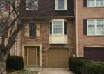 Short Sale in Frederick 21701 HOLLOW REED CT - Property ID: 6320439700