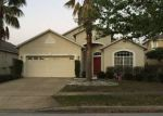 Short Sale in Orlando 32829 LAKE CHAMPLAIN DR - Property ID: 6320465982