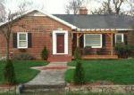 Short Sale in Hendersonville 28791 ARLINGTON PL - Property ID: 6320510198