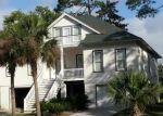 Short Sale in Saint Helena Island 29920 DAVIS LOVE DR - Property ID: 6320513266