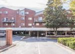 Short Sale in Atlanta 30312 RALPH MCGILL BLVD NE - Property ID: 6320541299