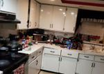 Short Sale in Fort Lauderdale 33313 NW 51ST AVE - Property ID: 6320545691