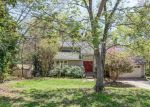 Short Sale in Matthews 28105 COACH RIDGE TRL - Property ID: 6320598685