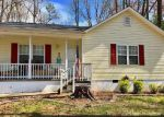 Short Sale in Statesville 28625 WOODVIEW DR - Property ID: 6320600878