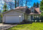 Short Sale in Charlotte 28214 ROCKY MOUNT CT - Property ID: 6320610507