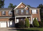 Short Sale in Charlotte 28227 TUFTS DR - Property ID: 6320617511