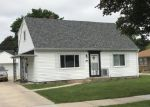 Short Sale in Milwaukee 53222 N 79TH ST - Property ID: 6320627590
