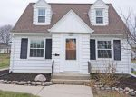Short Sale in Milwaukee 53227 S 91ST ST - Property ID: 6320628914