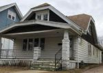 Short Sale in Milwaukee 53208 N 53RD ST - Property ID: 6320631979