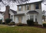 Short Sale in Newport News 23602 WHITE HOUSE CV - Property ID: 6320662623