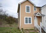 Short Sale in Harrisonburg 22801 BETHANY CT - Property ID: 6320685845