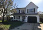 Short Sale in Virginia Beach 23453 MARE LN - Property ID: 6320698984