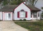 Short Sale in Newport News 23608 ROBBS CT - Property ID: 6320715621